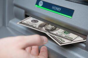 Kralbet Para Çekme İşlemleri