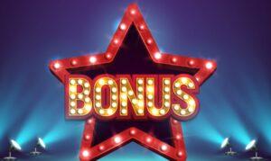Kralbet Üyelik Bonusu